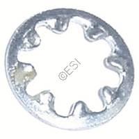 TA07078 Tippmann Lock Washer