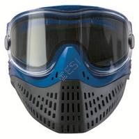 e-Flex Goggle System with Thermal Lens
