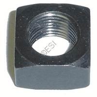 TA02063 Tippmann Gas Line Square Nut [98 Platinum, Platinum ACT, Custom Pro Platinum]