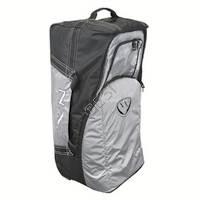 Executive Roller Bag