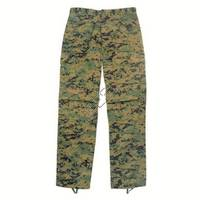 BDU Ultra Force Pants