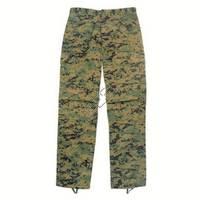 BDU Ultra Force Pants