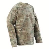 Combat THT Jersey