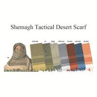 Shemagh Tactical Desert Scarf