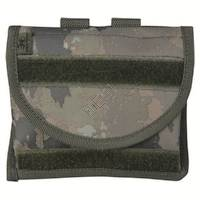 Molle Universal ID Pouch