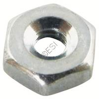 Front Grip Nut [X-7 with E-Grip System] CA-02B