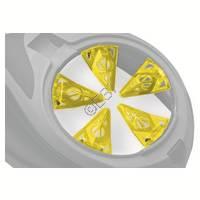 Crown SF [Rotor]