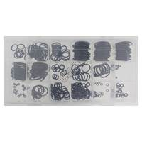 Bulk Tippmann Oring Kit for the Crossover and X7 Phenom