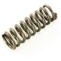 #74 Ratchet Axel Spring [X-7 Phenom Mechanical] TA01260