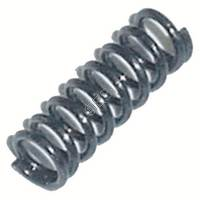 #75 Compression Spring [TCR] TA02036