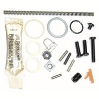 Parts Kit - Universal [98's and Custom Pros]