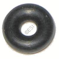 Fill Nipple Oring - Black [HPA Tank Parts] RPM-5636