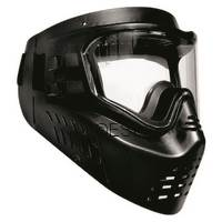 Entry Level Goggles