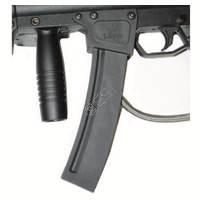 MP5 9mm Magazine [Tippmann A5]