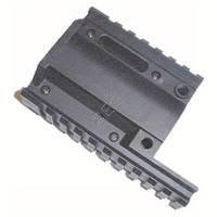 TA30047 Tippmann T20 Front Grip / Shroud