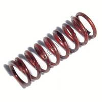 #40 Trigger Return Spring [A-5 2011 Main Assembly] 02-20S