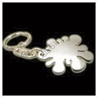Key Chain - Splat