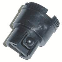 Rear Sight - Plastic [A-5] TA01080