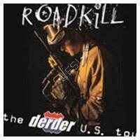 DVD - Road Kill