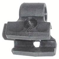 TA10007 Tippmann Front Sight