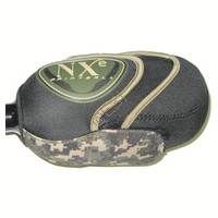 Elevation Universal Tank Cover