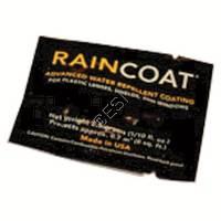 RainCoat - Single Wipe