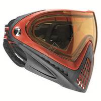 I4 Goggle System with High Definition Lens