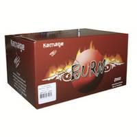 Karnage Burn - Single Case