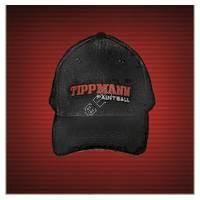'Tippmann' Flex Fit Hat
