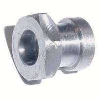 02-85 Tippmann Connector Nut Fitting