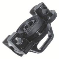 End Cap Assembly [A-5 2011 Response Trigger] 02-EC