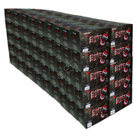 Bite - 1 Skid of 90 Cases of 2000 Paintballs