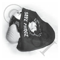 Stuff Sak Mask Bag