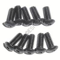 Grip Frame Cover Bolt 10 Pack [SA-200]