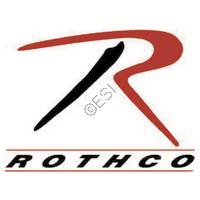 A New Item: Rothco - Not yet available.  Go ahead an complete your order for this item and we'll email you when they become available.