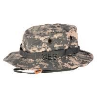 Sun Hat / Boonie - 50P/50C