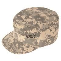 BDU Patrol Hat 50N/50C
