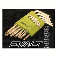 Hex Key Tool Kit