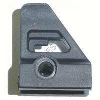 #18 Front Sight Assembly [X-7 Phenom Mechanical] TA06061