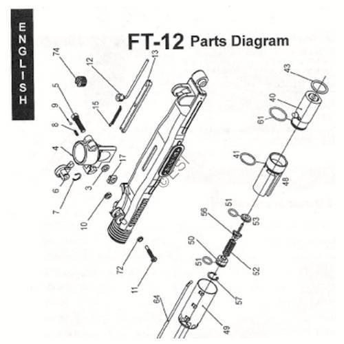 Dia_533 2 tippmann ft 12 gun diagram