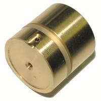 #63 Regulator Piston [X-7 Phenom Mechanical] TA30029