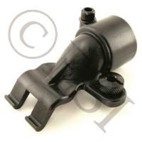 #09 Feed Elbow AB-III [Carver One] TA06066