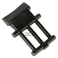 #62.3 Magazine Ball Latch / Retainer [TPX 12 Ball Magazine] TA21073