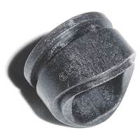 Barrel Seal Oring [C3] TA07066