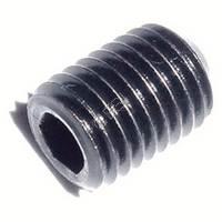Velocity Adjusting Set Screw [98 Custom Platinum Pro ACT] 02-22