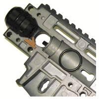 Front Bolt Bumper Oring [X-7 Phenom E-Grip] TA20046